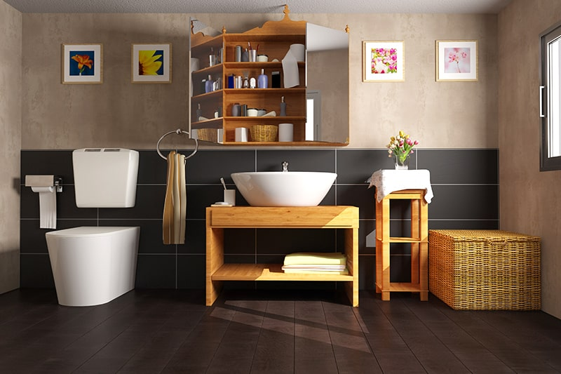 Check out bathroom cabinets, bathroom mirror cabinet and corner bathroom cabinet