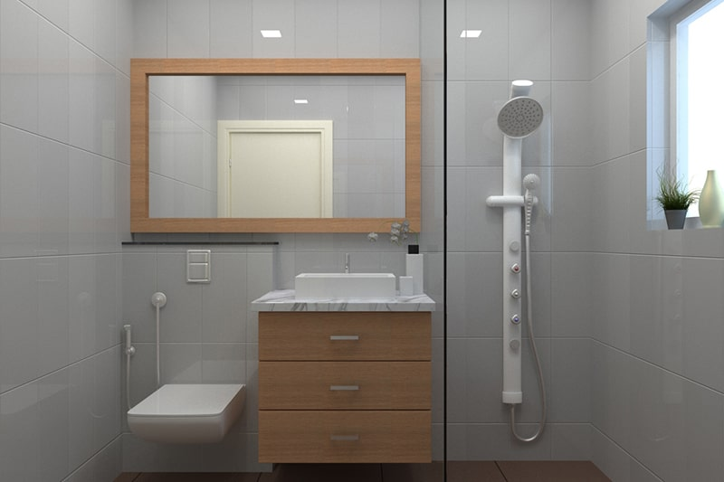 Bathroom sink cabinets designs with drawers or cabinets to fit the dimensions of your sink