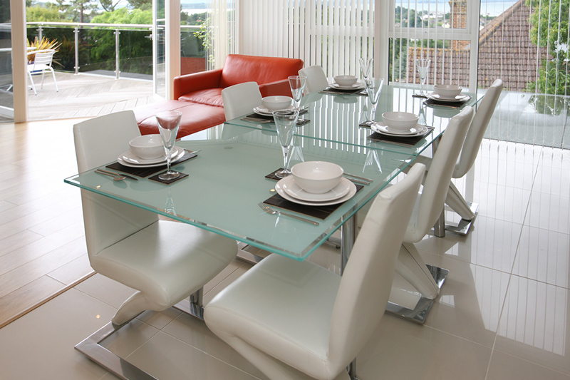 Dining table with glass top price where you must know what you want surely before you buy glass dining table designs