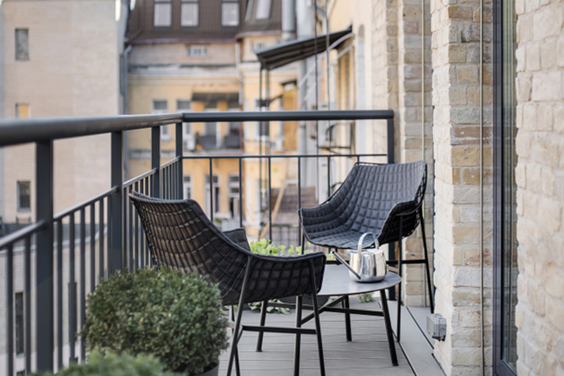 Front balcony designs india when your home has a traditional or period feel and that can be replicated in its design in front balcony wall design