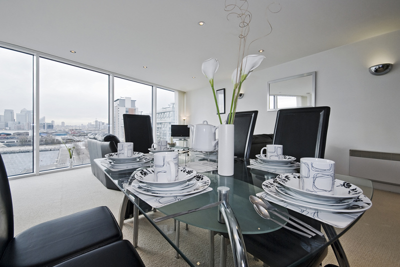 Glass dining table price if you are planning to built and minimise the fuss and frills for 6 seater glass dining table
