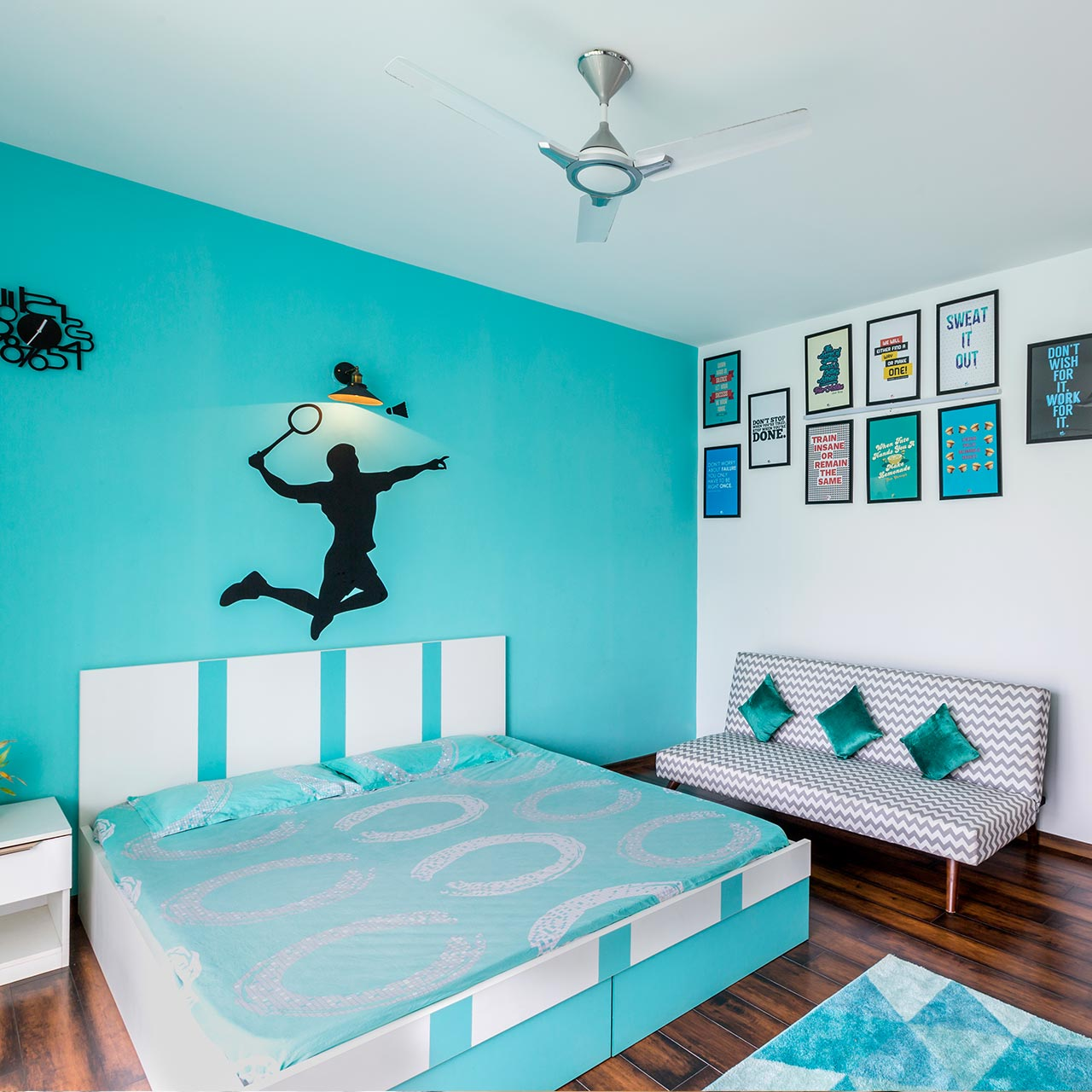 Kids bedroom designs where the trick to doing it is therefore not to create bulky and here are some children bedroom paint ideas