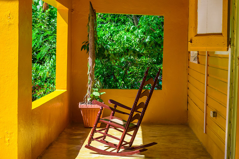 Small balcony chairs which is comfortable and lets you reminisce about the past with balcony lounge chair