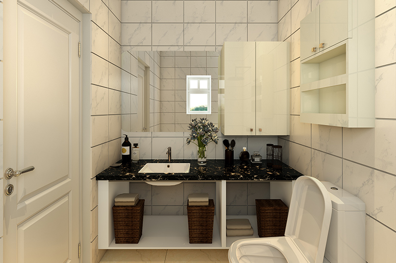 Under bathroom sink storage where you can get bathroom made up of different materials for bathroom storage