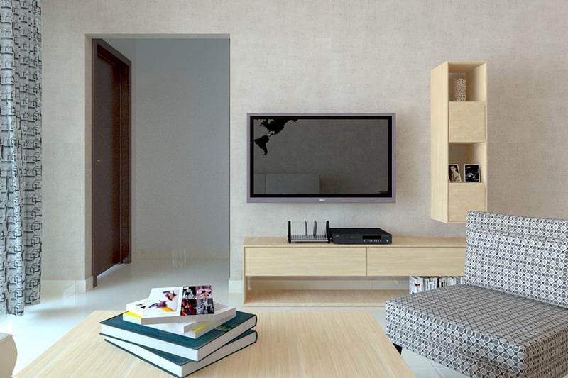 Basic vastu tips for your house