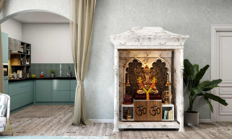 Vastu ganapathi photos which tells you about all tiny details to look in ganesh vastu shastra in hindi and english