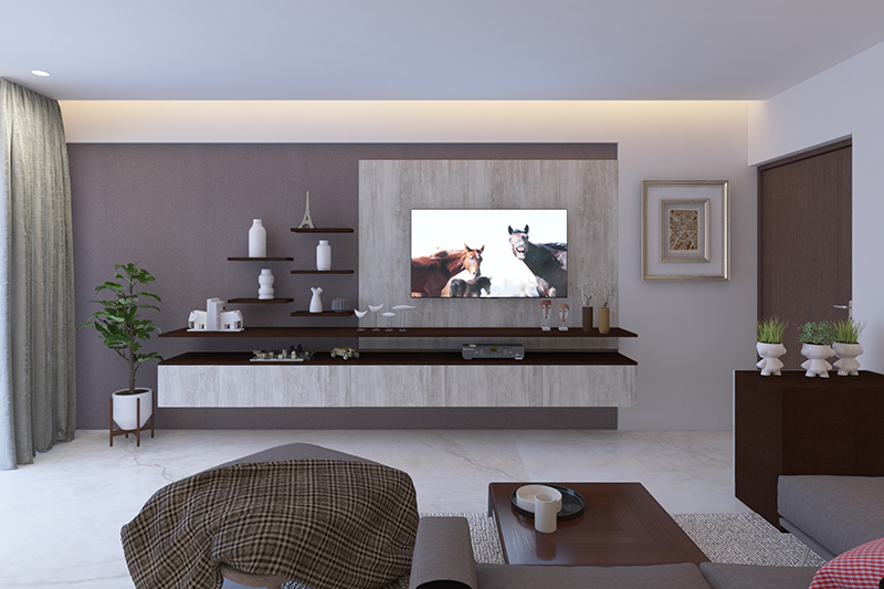 Showcase designs for living room with shelves which is just the right one for you for drawing room showcase images