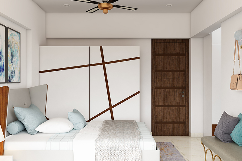 Bedroom cupboard colours which ooks classy and adds a bold statement and also check out these cupboard colours for bedroom