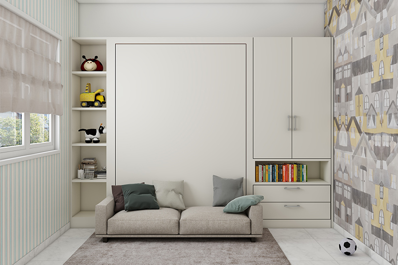 Modern living room furniture where you add in sleek furniture and furnishings to your modern living room