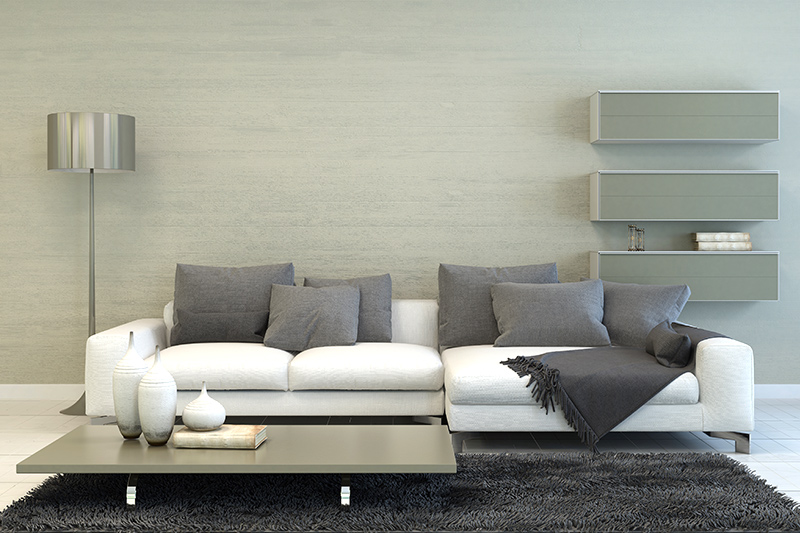 Shelves design for living room which are a great way to showcase all your precious knick-knacks with these cool wall shelf ideas for living room