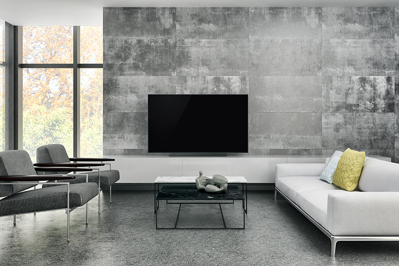 Tiles for living room which are another way to refine your living room interiors