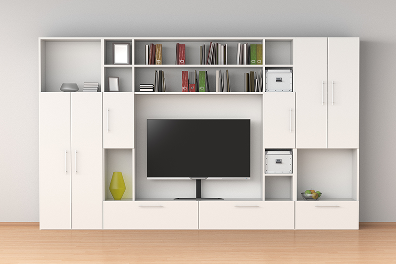 Tv wardrobe designs photos which adds just the right amount of modernity to your tv wardrobe