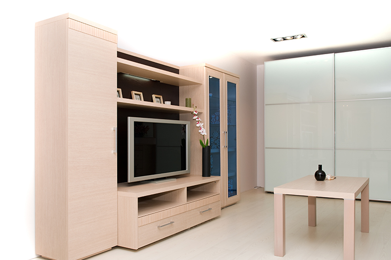 Wardrobe with tv unit designs which ids the only statement piece your space needs.