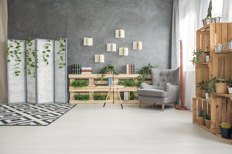 Bookshelf design for home where we tell you how to do it yourself with all items