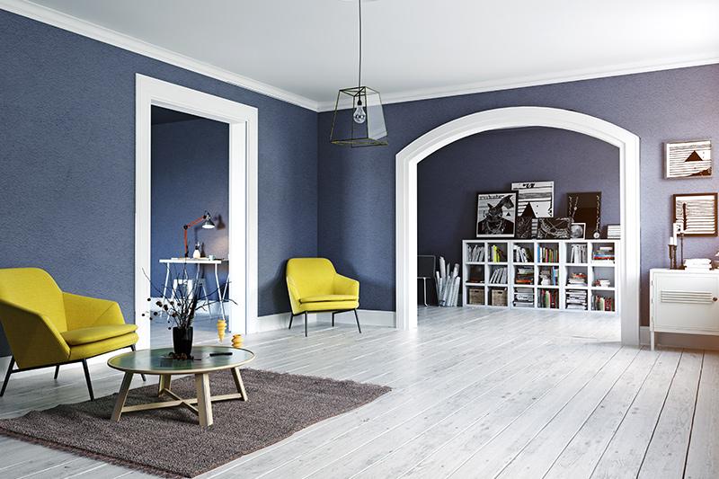 Bookshelf design ideas for your home