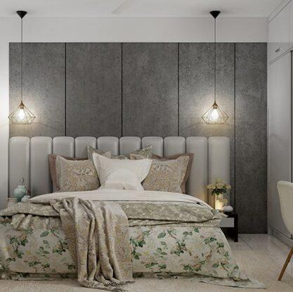 Modern bed designs for your modern bedroom
