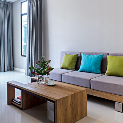 Modern coffee table designs for your home